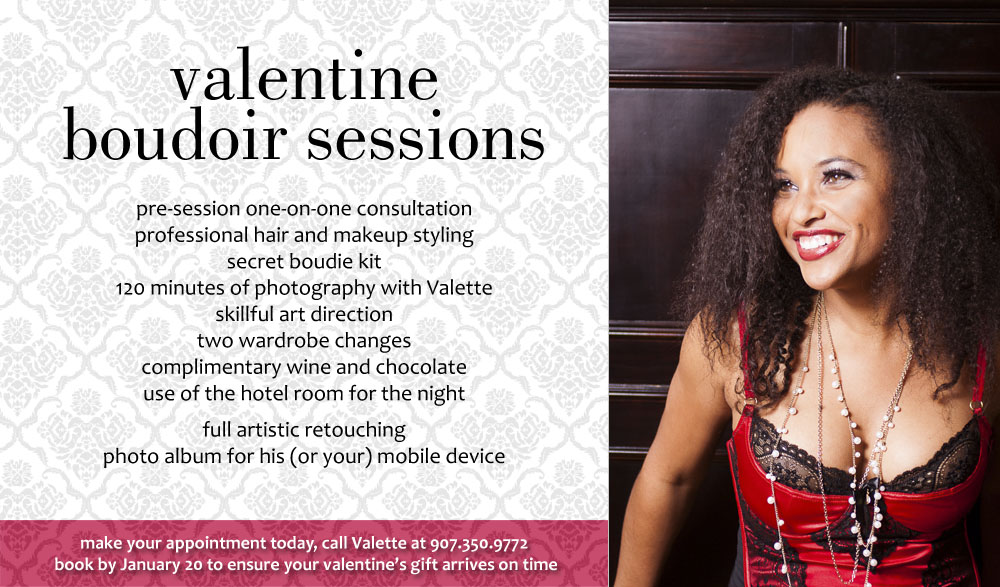 valentine sessions last day